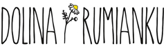 DOLINA RUMIANKU - Sklep Online